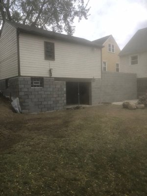 Garage foundation repair final.2